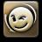 网吧党福音 最终幻想14按键设置保存方法