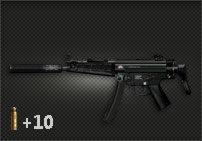 MP5-A