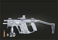 MK5 -S