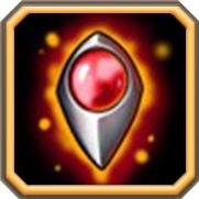 刀塔传奇红色能量石