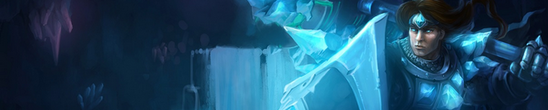 LOL设计师论坛答疑 宝石骑士将获得魅惑技能