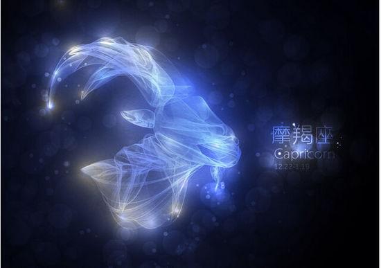 穿越火线CFPLS7玄妙的占星学 摩羯座EP摩登田丰