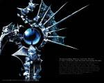 新浪游戏_3D格斗《灵魂能力3》官方壁纸