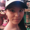 静宜_Cynthia(活动领队)