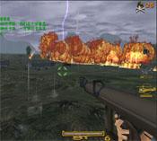 血战缅甸1
