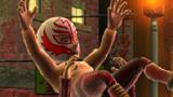 《火爆摔角》XBL版画面