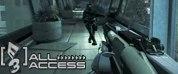 《孤岛危机2》隐身和暗杀游戏影像