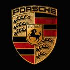 保时捷(Porsche)