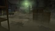 《极度恐慌3》游戏画面(一)