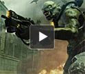 E3 《抵抗3》E3预告欣赏