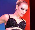 E3 芭蕾舞助阵索尼E3
