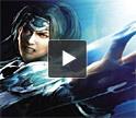 E3 《三国无双Vita》实玩