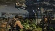 《战争机器3》游戏画面(八)