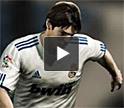 E3 《FIFA 12》现场宣传片