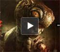 E3 《外太空来的杀人狂》实玩