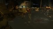 《极度恐慌3》游戏画面(六)