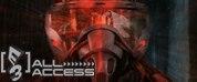 孤岛危机2(Crysis 2)