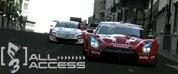 GT赛车5( Gran Turismo 5)