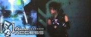 《恐水症》E3游戏影像