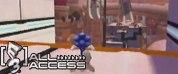 索尼克:色彩(Sonic Colors)