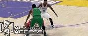 NBA精英11(NBA Elite 11)