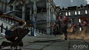 《龙腾世纪2》游戏画面(七)