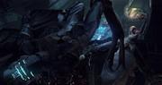 《死亡空间2》游戏画面(八)