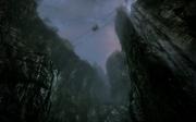 《寂静岭8》游戏画面(十)