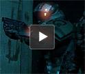 E3 《黑光:惩罚》E3预告
