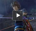 E3 《最终幻想13-2》新片