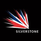 银石(Silverstone)