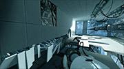 《传送门2》游戏画面(八)