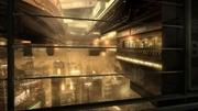 《杀出重围3》游戏画面(八)