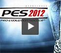 科隆游戏展 《实况足球2012》预告及演示