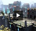 科隆游戏展 《伊利季姆 天之骄子》GC11预告片