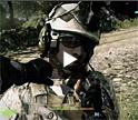 科隆游戏展 《战地3》GC11预告片