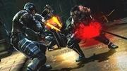 《忍者龙剑传3》游戏画面(五)