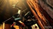 《忍者龙剑传3》游戏画面(九)