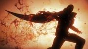 《虐杀原形2》游戏画面(四)