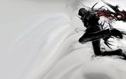 《虐杀原形2》游戏壁纸(一)