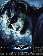 《蝙蝠侠前传2:黑暗骑士》漫画改编电影史上的巅峰之作