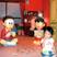 哆啦A梦的世界