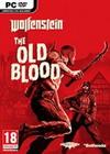德军总部:旧血脉