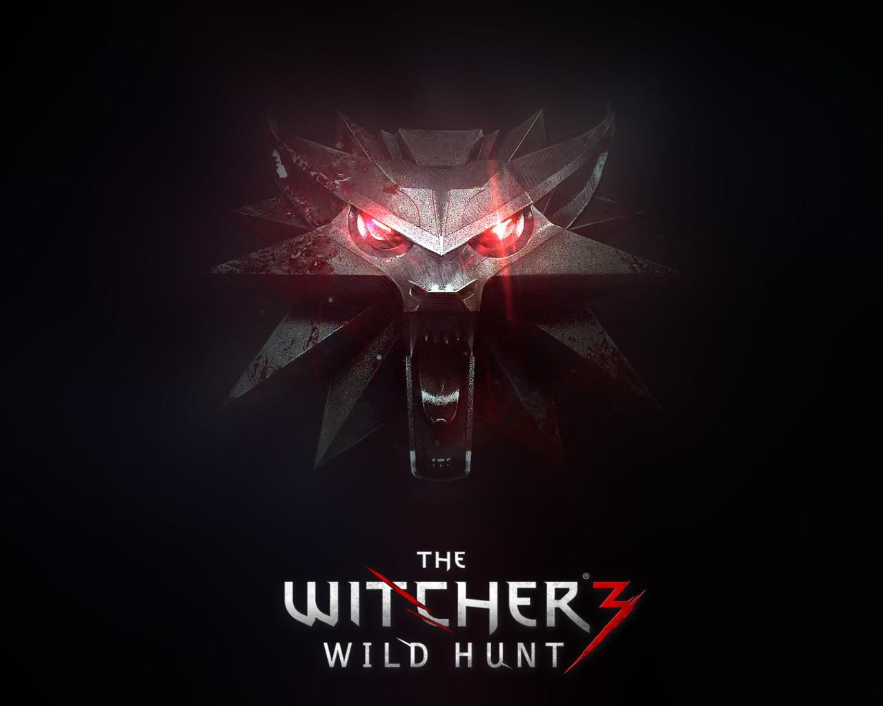 Witcher 3: Wild Hunt — видео геймплея на русском