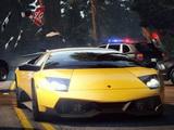 极品飞车14(Need For Speed:Hot Pursuit)