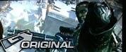 《前线任务:进化》TGS视频
