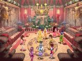 新浪游戏_《幻想三国志3》游戏截图