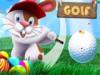 兔子高尔夫