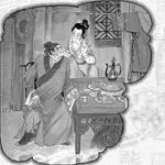 情色名著《金瓶梅》改编网游是否受玩家期待