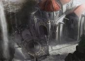 《地牢围攻3》游戏截图
